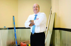 Pinnacle Bank helps small businesses become big businesses