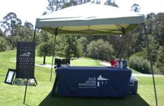 Santa Cruz Association of Realtor�s Golf Tournament