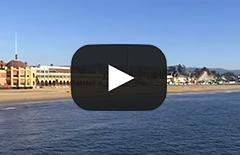 A Tour of Santa Cruz, California